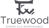 Logo-Truewood